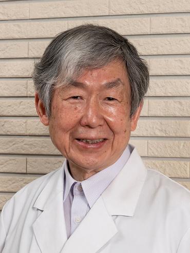 齊藤 榮造 医師
